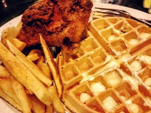 fb39a-chickenwaffles