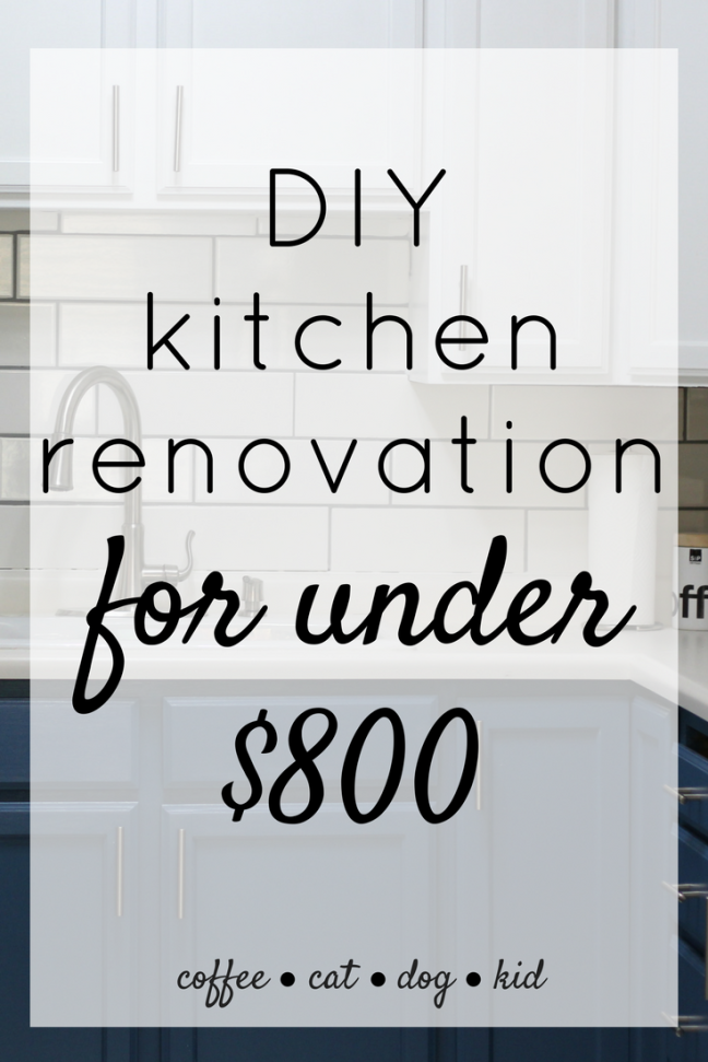 kitchen reno under $800.png
