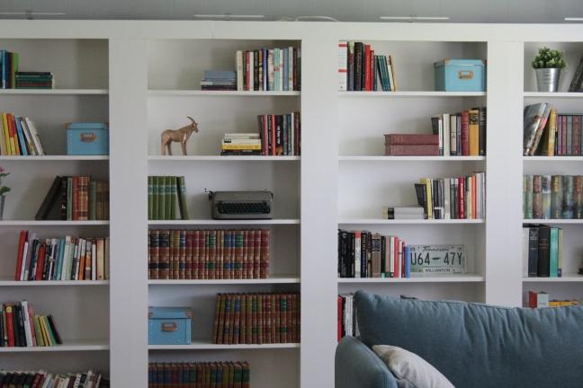 style bookshelves 1.JPG