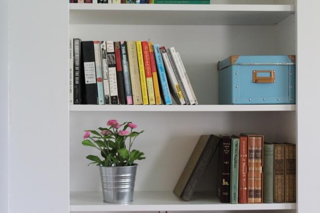 style bookshelves 10.JPG