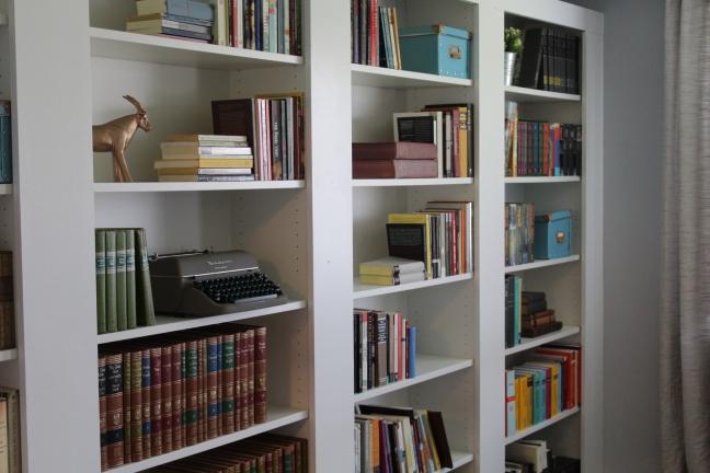style bookshelves 9.JPG