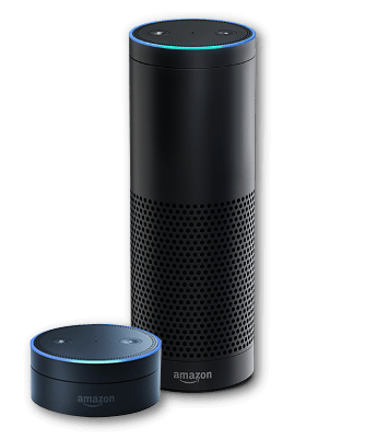 amazon-echo-glamour-v1